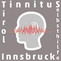 Tinnitus Selbsthilfegruppe - Logo Alt