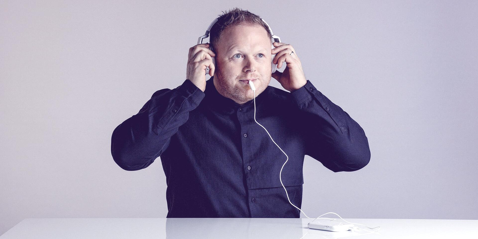 Online-Produktvorstellung aus Deutschland
